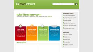 Total Furniture