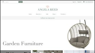 Furniture & Fine Things
