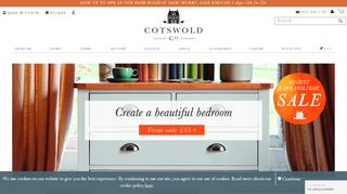 Cotswold Co