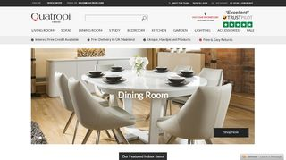Quatropi Furniture