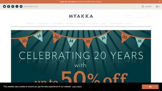 Myakka Furniture