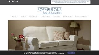 Sofabulous Furniture