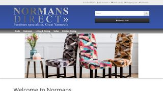 Norman & Sons