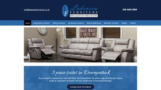 Lakeview Furniture