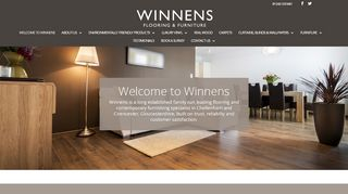 Winnens Furniture