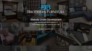 Brothers Furniture & Interiors