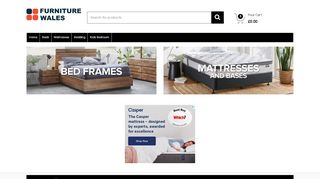 Furniture Wales