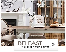 furniture Belfast