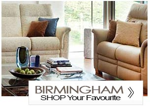 furniture Birmingham