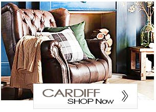furniture Cardiff