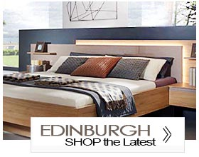 furniture Edinburgh